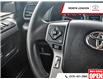 2018 Toyota 4Runner SR5 (Stk: A221726) in London - Image 11 of 27
