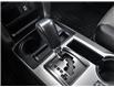 2018 Toyota 4Runner SR5 (Stk: A221726) in London - Image 12 of 27