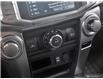 2018 Toyota 4Runner SR5 (Stk: A221726) in London - Image 13 of 27