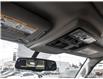 2018 Toyota 4Runner SR5 (Stk: A221726) in London - Image 15 of 27