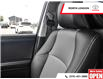 2018 Toyota 4Runner SR5 (Stk: A221726) in London - Image 16 of 27