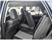 2018 Toyota 4Runner SR5 (Stk: A221726) in London - Image 17 of 27