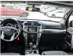 2018 Toyota 4Runner SR5 (Stk: A221726) in London - Image 18 of 27