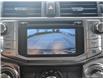 2018 Toyota 4Runner SR5 (Stk: A221726) in London - Image 20 of 27