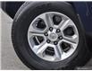 2018 Toyota 4Runner SR5 (Stk: A221726) in London - Image 21 of 27