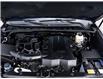 2018 Toyota 4Runner SR5 (Stk: A221726) in London - Image 23 of 27
