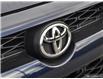 2018 Toyota 4Runner SR5 (Stk: A221726) in London - Image 24 of 27