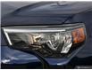 2018 Toyota 4Runner SR5 (Stk: A221726) in London - Image 25 of 27