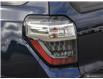 2018 Toyota 4Runner SR5 (Stk: A221726) in London - Image 27 of 27