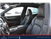 2017 Maserati Levante Base (Stk: M17064A) in London - Image 10 of 27