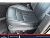 2017 Maserati Levante Base (Stk: M17064A) in London - Image 11 of 27