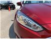 2017 Ford Focus SE (Stk: S0417A) in St. Thomas - Image 8 of 23