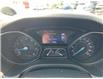 2017 Ford Focus SE (Stk: S0417A) in St. Thomas - Image 16 of 23
