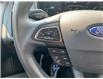 2017 Ford Focus SE (Stk: S0417A) in St. Thomas - Image 18 of 23