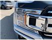 2019 Ford F-150 XLT (Stk: S0480B) in St. Thomas - Image 9 of 25