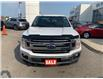 2018 Ford F-150 XLT (Stk: T0460A) in St. Thomas - Image 2 of 24