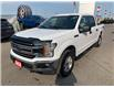 2018 Ford F-150 XLT (Stk: T0460A) in St. Thomas - Image 3 of 24