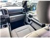 2018 Ford F-150 XLT (Stk: T0670A) in St. Thomas - Image 25 of 30