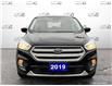 2019 Ford Escape SE (Stk: P7028A) in St. Thomas - Image 2 of 29