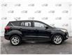 2019 Ford Escape SE (Stk: P7028A) in St. Thomas - Image 3 of 29