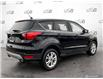 2019 Ford Escape SE (Stk: P7028A) in St. Thomas - Image 4 of 29