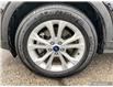 2019 Ford Escape SE (Stk: P7028A) in St. Thomas - Image 6 of 29