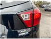 2019 Ford Escape SE (Stk: P7028A) in St. Thomas - Image 11 of 29