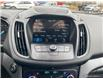 2019 Ford Escape SE (Stk: P7028A) in St. Thomas - Image 19 of 29