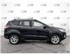 2018 Ford Escape SEL (Stk: P7015A) in St. Thomas - Image 3 of 29