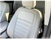 2018 Ford Escape SEL (Stk: T0723A) in St. Thomas - Image 19 of 29
