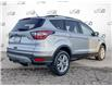 2018 Ford Escape SE (Stk: S0356A) in St. Thomas - Image 4 of 28