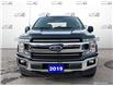 2019 Ford F-150 XLT (Stk: T0628A) in St. Thomas - Image 2 of 29