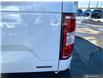2018 Ford F-150 XLT (Stk: T0685A) in St. Thomas - Image 11 of 29