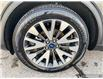 2020 Ford Escape Titanium Hybrid (Stk: P7026A) in St. Thomas - Image 6 of 30