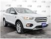 2019 Ford Escape SE (Stk: P7027A) in St. Thomas - Image 1 of 30