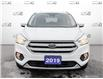 2019 Ford Escape SE (Stk: P7027A) in St. Thomas - Image 2 of 30