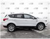 2019 Ford Escape SE (Stk: P7027A) in St. Thomas - Image 3 of 30