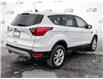2019 Ford Escape SE (Stk: P7027A) in St. Thomas - Image 4 of 30