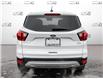 2019 Ford Escape SE (Stk: P7027A) in St. Thomas - Image 5 of 30
