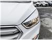 2019 Ford Escape SE (Stk: P7027A) in St. Thomas - Image 8 of 30