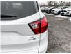 2019 Ford Escape SE (Stk: P7027A) in St. Thomas - Image 11 of 30