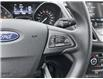 2019 Ford Escape SE (Stk: P7027A) in St. Thomas - Image 16 of 30