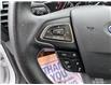 2019 Ford Escape SE (Stk: P7027A) in St. Thomas - Image 21 of 30