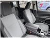 2019 Ford Escape SE (Stk: P7027A) in St. Thomas - Image 22 of 30