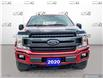 2020 Ford F-150 XLT (Stk: 1192A) in St. Thomas - Image 2 of 30