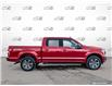2020 Ford F-150 XLT (Stk: 1192A) in St. Thomas - Image 3 of 30