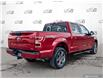 2020 Ford F-150 XLT (Stk: 1192A) in St. Thomas - Image 4 of 30