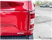 2020 Ford F-150 XLT (Stk: 1192A) in St. Thomas - Image 11 of 30