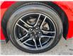 2019 Ford Mustang EcoBoost (Stk: 1260A) in St. Thomas - Image 6 of 26