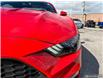 2019 Ford Mustang EcoBoost (Stk: 1260A) in St. Thomas - Image 8 of 26